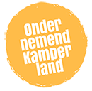 Ondernemersvereniging Kamperland